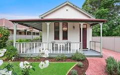 8 Brickfield Street, North Parramatta NSW
