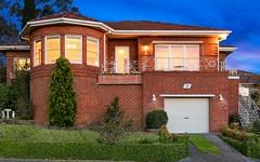 37 Marx Avenue, Beverley Park NSW