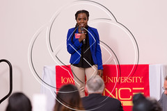 2016 - October - SOE - Science Bound 25th Anniversary-194.jpg (ISU College of Human Sciences) Tags: 25th anniversary bound center soe science sciencebound alumni