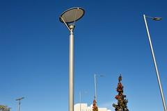 Beleuchtung (Finn-Foto) Tags: mfnikkor35mmf14ais nikond700 nikoncnx2 uusimaa fin hyvink yourbestoftoday