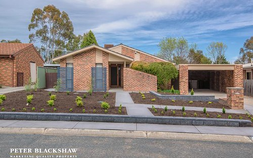 14 Muir Close, Isabella Plains ACT 2905