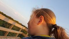 2016.09.04; Sandy Hook with Princessa-8 (FOTOGRAFIA.Nelo.Esteves) Tags: highlands newjersey unitedstates us 2016 neloesteves usa nj bayshore forthancock gateway national park sandyhook lighthouse view beach seashore sandyhookbay monmouthcounty