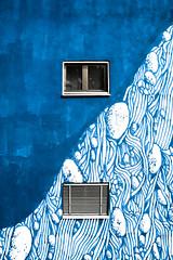 "Inchiostro Sui Muri - TELLAS: ""Alpi Marittime"" - Foto di: Ugo Galassi (Inchiostro Festival) Tags: ugogalassi wwwugogalassinet inchiostrofestival inchiostro streetart murale socialstreet writers art urban inchiostrooff inchiostrosuimuri wwwinchiostrofestivalcom"