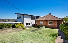 24 Carlton Street, Freshwater NSW
