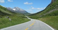 Fylkesvei 63 Eidsdal-3 (European Roads) Tags: fylkesvei 63 fv norway geiranger eidsdal norge