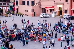 20161103-DSC_0751.jpg (drs.sarajevo) Tags: djemaaelfna morocco marrakech
