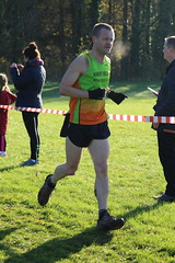 IMG_6005 (Zentive - Simon Clare) Tags: lrc otterspool xc 041216 penny lane striders lymm runners pensby spectrum knowsley harriers st helens helsby warrington rr delamere spartans liverpool rc village widnes kirkby milers mersey tri newburgh nomads northwich skem bh birkenhead guest wallasey ac ellesmere port parbold pink panthers wasps chester activewomenrunning weaver warriers