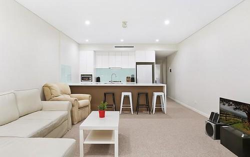 27/62 Gordon Crescent, Lane Cove NSW 2066