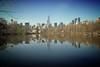 New York (^^^ 星翼^^^) Tags: newyork new york 美国 纽约