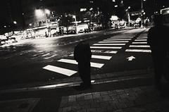 R0079811 (quadobtus) Tags: street candid provoke hysteric korea seoul backstage