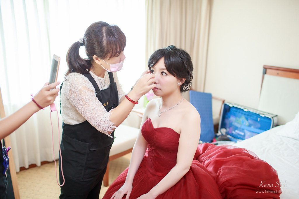 台中婚禮攝影-04