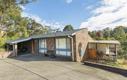 10 Mujar Place, Winmalee NSW 2777