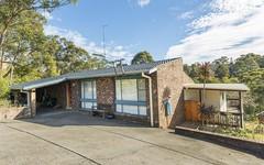10 Mujar Place, Winmalee NSW