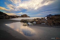Portmn (Legi.) Tags: nikon d600 tokina 116 atardecer sunset longexposure largaexposicin landscape seascape portmn