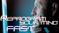 REPROGRAM YOUR MIND FAST ► Motivational Video ᴴᴰ http://youtu.be/FCy4zmiKerw (Motivation For Life) Tags: reprogram your mind fast ► motivational video ᴴᴰ motivation for 2016 les brown new year change life beginning best other guy grid positive quotes inspirational successful inspiration daily theory people quote messages posters