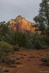 _DSC9230 (jbaker6886) Tags: ahpw arizona cathedralrock sedona colors redrocks sunrise sunset