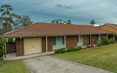 98 Golf Circuit, Tura Beach NSW