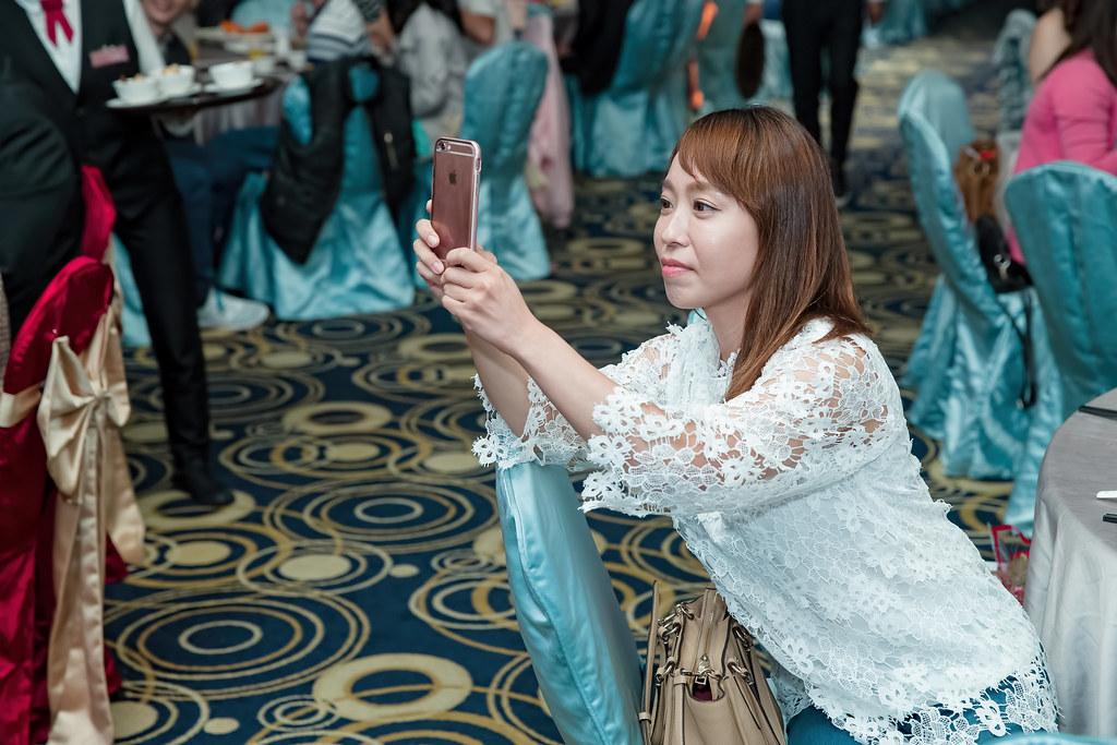 新竹晶宴,晶宴新竹,新竹晶宴會館,婚攝卡樂,Huei&Mei184