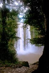 Misol-ha Chiapas (ici vostock) Tags: misolha chiapas mexico cascadas