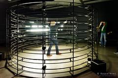 20161112-40-Human Motion Studies by United Visual Artists (Roger T Wong) Tags: 2016 australia hobart mona museumofoldandnewart ontheoriginofart rogertwong sel1635z sony1635 sonya7ii sonyalpha7ii sonyfe1635mmf4zaosscarlzeissvariotessart sonyilce7m2 tasmania art exhibition
