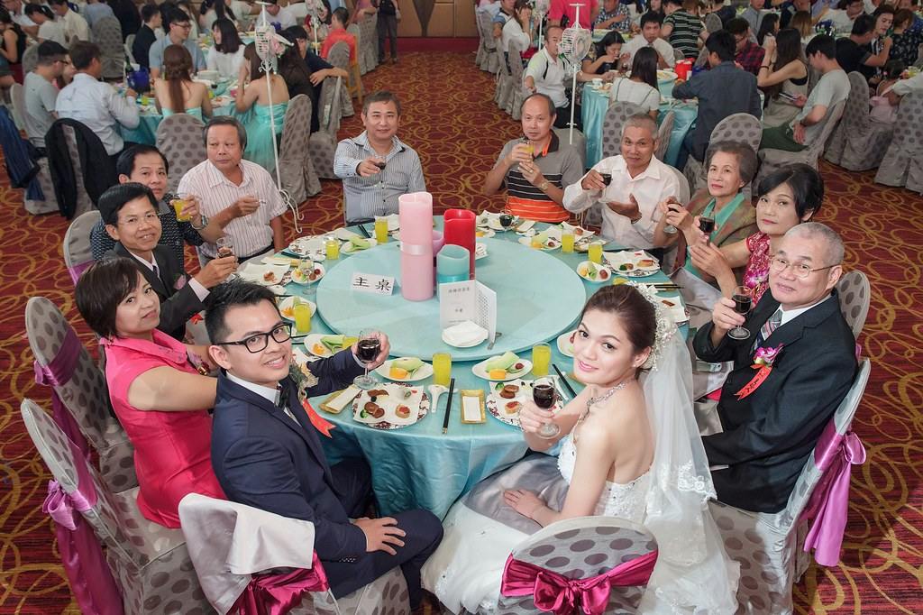 122新竹婚禮拍攝