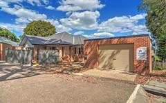 27/33 Lynburn Avenue, Bomaderry NSW