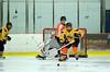 DSC_9025 (ice604hockeyleague) Tags: ttn gbr