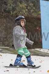 SciSintetico1664Venerdi copia (ercolegiardi) Tags: altreparolechiave sport sci