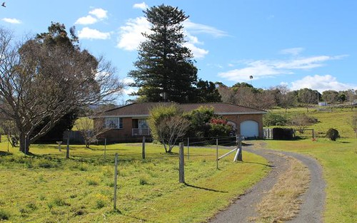 Address available on request, Broughton NSW 2535