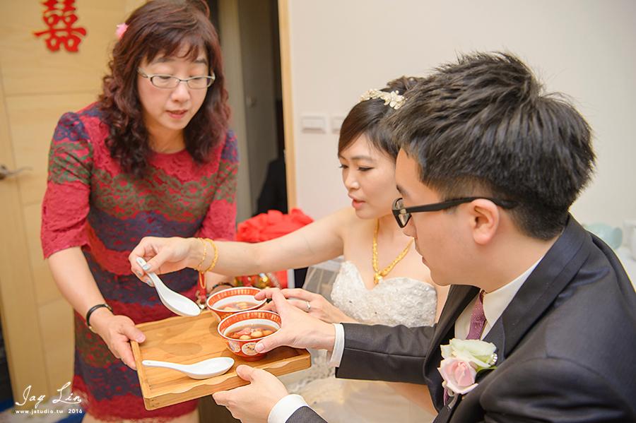 婚攝 桃園 彭園會館 台北婚攝 婚禮紀錄 婚禮紀實 JSTUDIO_0079