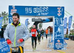 DuCross (DuCross) Tags: 057 2016 290 ducross madrid meta vd