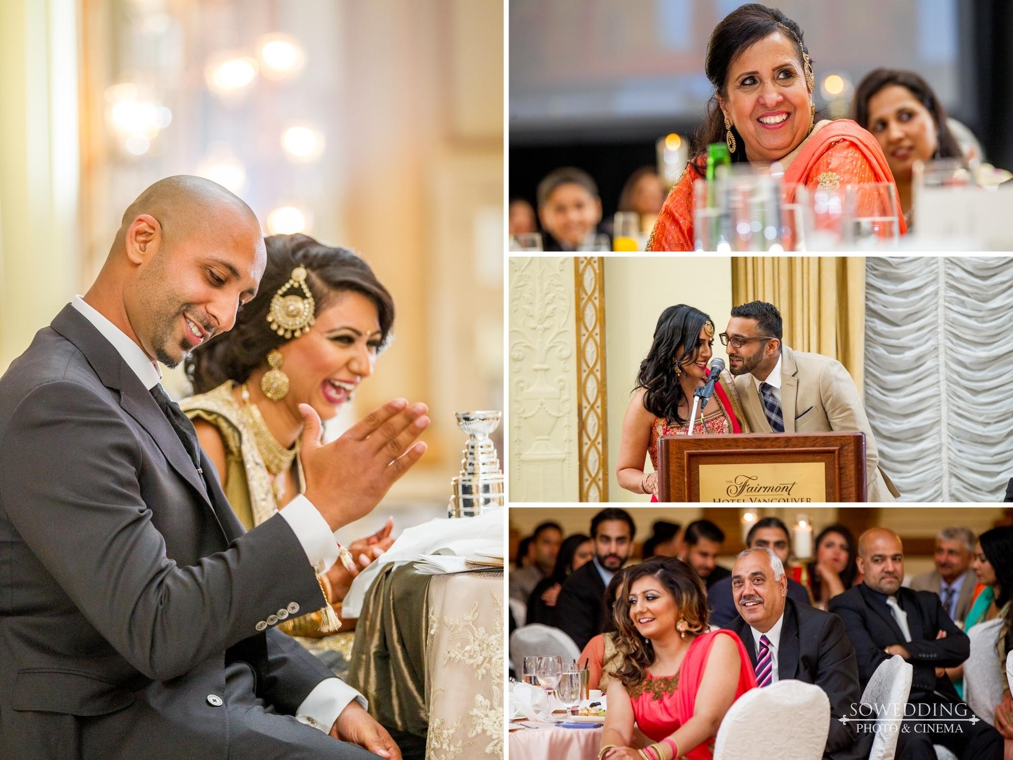 Serina&Bobby-wedding-HL-SD-0336