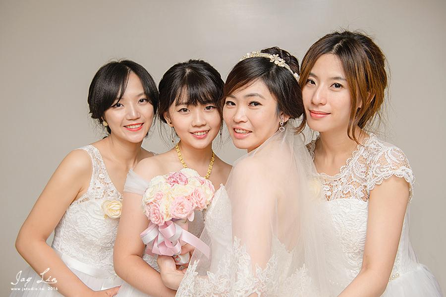 婚攝 桃園 彭園會館 台北婚攝 婚禮紀錄 婚禮紀實 JSTUDIO_0054
