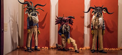 2016 - Mexico - San Luis Potosi - Museo Nacional de la Mascara - 1 of 3 (Ted's photos - Returns late December) Tags: 2016 cropped mexico nikon nikond750 nikonfx sanluispotosi tedmcgrath tedsphotos tedsphotosmexico vignetting museonacionaldelamascara museonacionaldelamascarasanluispotosi nationalmaskmuseum nationalmaskmuseumsanluispotosi nationalmaskmuseummexico slp masks