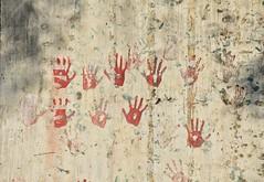 Solidarity () Tags:    nikond5300 nikon   sylhet bangladesh