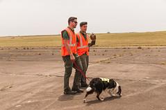 AeroFotoFest 2016 (www.luxetpix.com) Tags: aviones cetreria aerofotofest2016 aeropuerto carrasco