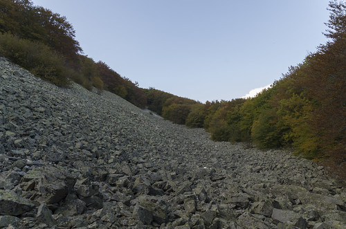 Rocks, 10.10.2014.
