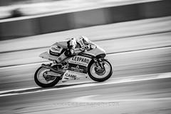 MotoGP 2016 Gran Premio Motul Comunidad Valenciana (cesarmarch) Tags: cesarmarch cheste circuitoricardotormo comunidadvalenciana comunitatvalenciana d810 granpremiomotul joanmir moto3 motogp nps nikon spain valencia valenciagp action barrido motociclismo motocycles motor motorcycling panning race sportsphotography track worldchampionship