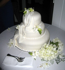 "slide_wedding0205 • <a style=""font-size:0.8em;"" href=""https://www.flickr.com/photos/77192005@N08/6923306706/"" target=""_blank"">View on Flickr</a>"