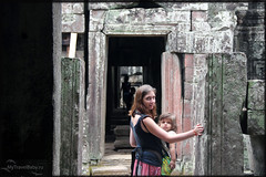 """angkor014 • <a style=""""font-size:0.8em;"""" href=""""https://www.flickr.com/photos/66799036@N08/7054598765/"""" target=""""_blank"""">View on Flickr</a>"""
