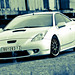 "Danilo's Toyota Celica • <a style=""font-size:0.8em;"" href=""http://www.flickr.com/photos/54523206@N03/7166527346/"" target=""_blank"">View on Flickr</a>"