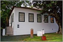 Museu Joaquim Jos Felizardo (dirceu1507) Tags: windows window museum museu portoalegre finestra ventanas janela fentre riograndedosul janelas portoalegrers ventanasepuertas brasilemimagens museujoaquimjosfelizardo