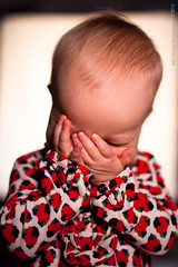 005-Lapsikuvia-6kk (Rob Orthen) Tags: studio childphotography offcameraflash strobist roborthenphotography lapsikuvaus