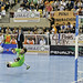 Go Futsal con Peque