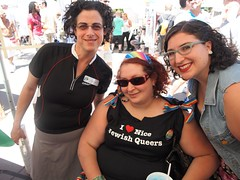 "PrideFest, Denver • <a style=""font-size:0.8em;"" href=""http://www.flickr.com/photos/13831765@N07/7410685968/"" target=""_blank"">View on Flickr</a>"