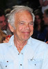 Ralph Lauren at the screening of 'To Rome With Love at the Paris Theatre New York City