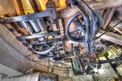 Holgate Windmill 03