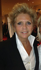 Meredith Baxter (Alan Light) Tags: meredith baxter birney baxterbirney