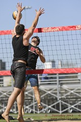 IMG_4239-001 (Danny VB) Tags: park summer canada beach sports sport ball sand shot quebec boulogne action plateau montreal ballon sable competition playa player beachvolleyball tournament wilson volleyball athletes players milton vole athlete circuit plage parc volley 514 bois volleybal ete boisdeboulogne excellence volei mikasa voley pallavolo joueur voleyball sportif voleibol sportive celtique joueuse bdb tournois voleiboll volleybol volleyboll voleybol lentopallo siatkowka vollei cqe volleyballdeplage canon7d voleyboll palavolo dannyvb montreal514 cqj volleibol volleiboll plageceltique