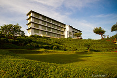 Heritance Tea Factory - Nuwara Eliya Sri Lanka (BasementVision) Tags: world ocean new uk travel vacation brown sun holiday mountains green london film alex sunrise canon photography star hotel james photo video globe media asia europe track factory tea 5 indian tripod basement relaxing hills adventure explore sri lanka vision backpacking 7d indie fields 5d alexander rise dslr maldives backpacker filming luxury filmmaking journalism picking glide practitioner nuwara experiences heritance destionation glidetrack basementvision eyila wwwbasementvisioncouk wwwtwittercombasementvision wwwfacebookcombasementvision wwwflickrcomphotosbasementvision